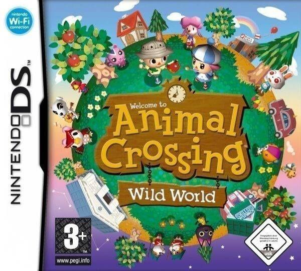 animal-crossing-wild-world-nds.jpg
