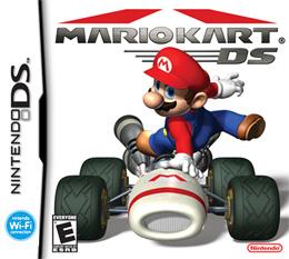Mario_Kart_DS_cover.jpg