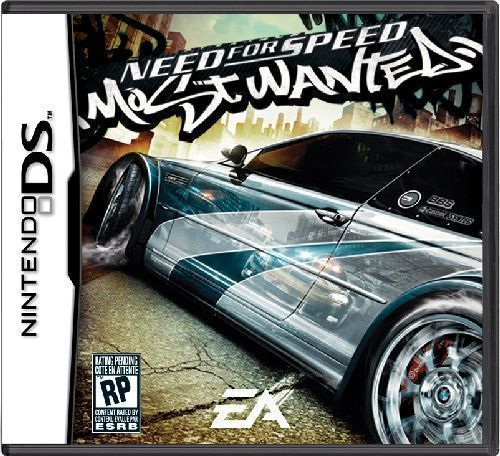 Need for Speed - Most Wanted (USA).jpg