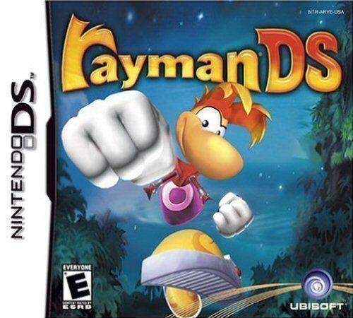Rayman DS (USA) (En,Fr,Es).jpg
