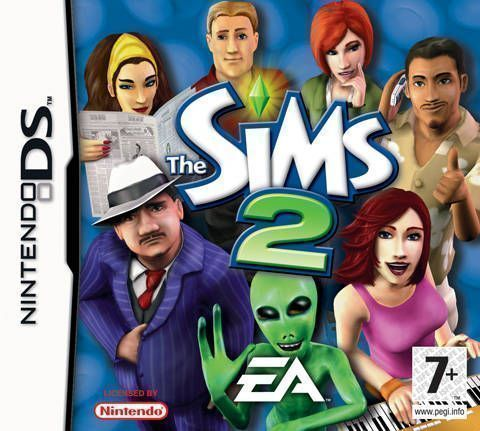 sims-2-the-nds.jpg
