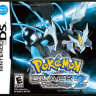 Pokemon Black Version 2 (DSi Enhanced)(U)