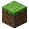 Minecraft: PE for Android - APK free
